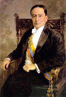 Isidro_ayora