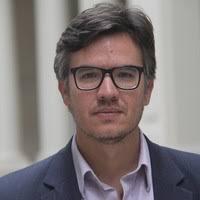 Francisco Verbic | Universidad Nacional de La Plata - Academia.edu