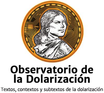 Observatorio de la Dolarización